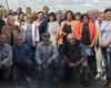 Volksbank Kleverland ehrt das Engagement der Klever Tafel