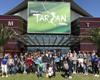 Jugendfahrt zu Disneys Tarzan